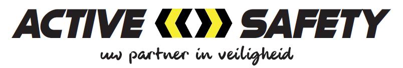 Active Safety Logo