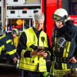 Brandwacht Hengelo